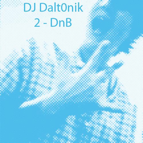 DJ.Dalt0nik electro-house