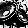 DJ H4K New 2011Techno-House mix 2011