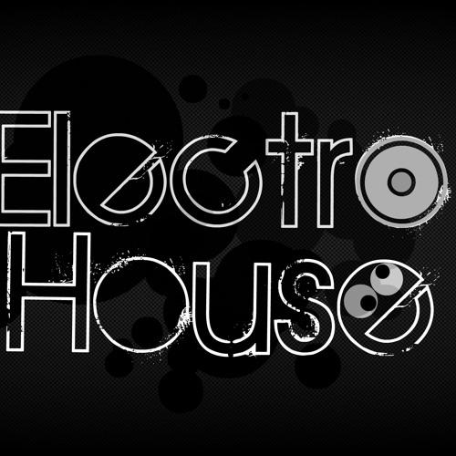Electro/House