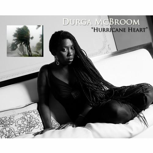 Hurricane Heart
