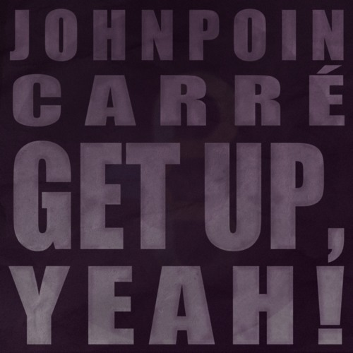 Get Up, Yeah!