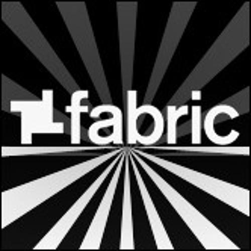 Radio Campus présente DJ Marky Fabric Live 55