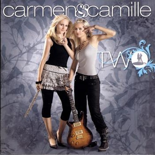 Shine4U By Carmen and Camille  Remix By John Hopkins