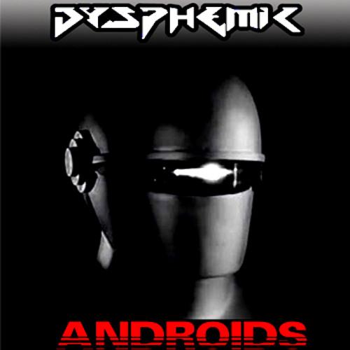 SPACE BIRD // DYSPHEMIC // GLITCH HOP // Free Download