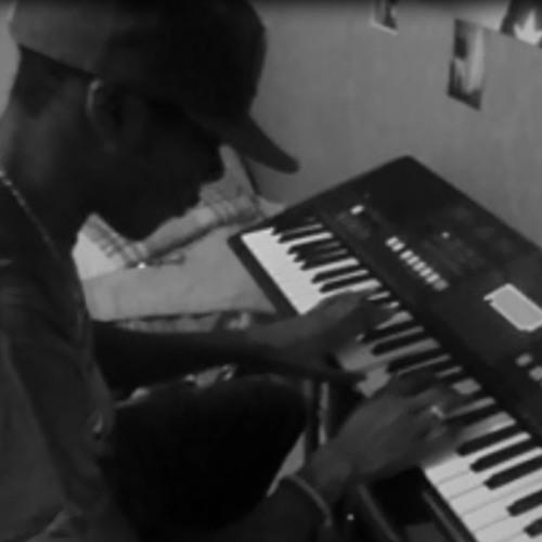 Chris Brown - Say goodbye (2011 remake)