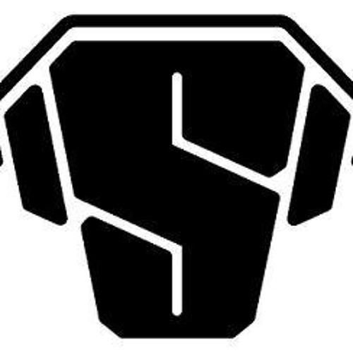 Roger Sanchez - Release Yourself Radioshow #481 - Best of 2010