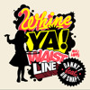 Danny T feat Oh Snap!! - Whine Ya Waistline (Edu K Remix)
