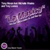 La Musica (Edson Pride Massive Mix)