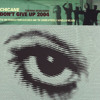 Chicane Feat Bryan Adams - Dont Give Up (Alex Gold And The Sound Express Mix 2004)