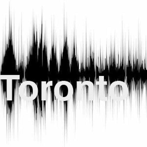 Toronto Electronic