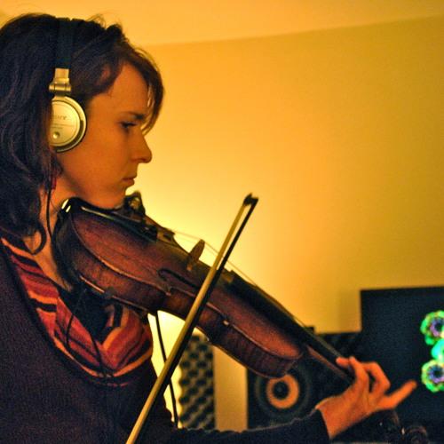 Alalia (Live Studio Jam)