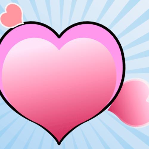 David Guetta - One Love (Baby Anne ReRub)