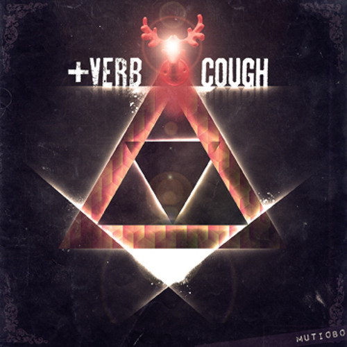 +Verb - Cough (Stephan Jacobs & Sugarpill Remix) - 2010