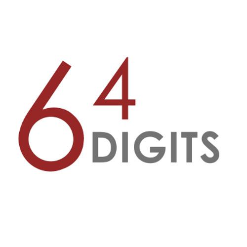 64digits