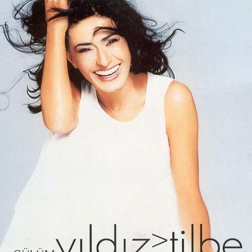 YILDIZ TİLBE - 06-ARZULAR ARSIZ