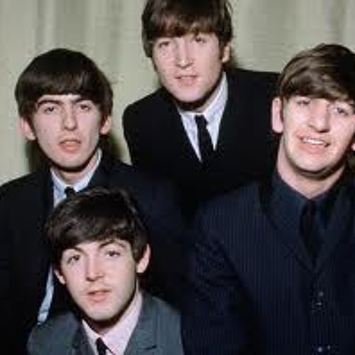 Day InThe Life (Beatles remake)