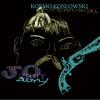 Kosmo Koslowski - Der kleine Junge mit der großen Axt (50 Zloty)
