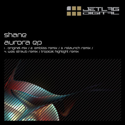 Shane - Aurora (Embliss remix) - FREE DOWNLOAD
