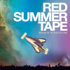 Red Summer Tape - Hot&Cold (Katy Perry cover)