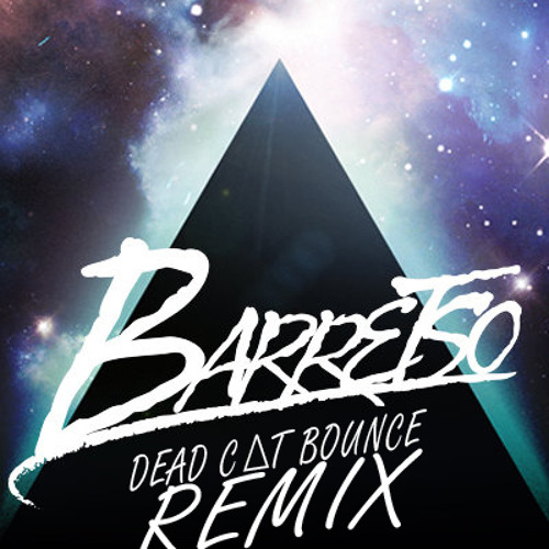Barretso - We Won't Stop (Dead C∆T Bounce Remix)