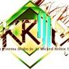 Skrillex Cinema (Robo Jo-Jo Wicked Remix Edit).