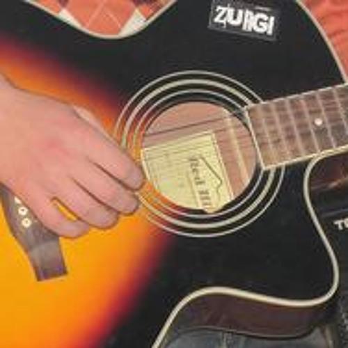 ZurGi - Till Tomorrow