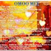 80s ~ Early 90s R&B NON-STOP Discotheque Mix