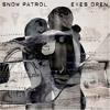 Snow Patrol - Open Your Eyes (Bungle & DJ Marky bootleg Mix)