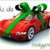 Happy Birtday