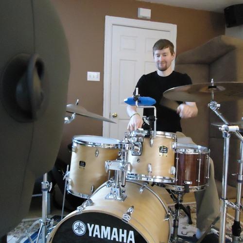 Jon Bailey 3D Drum Demos