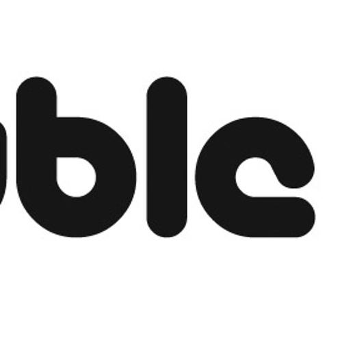 Double-Click vs. Numb - Fruki