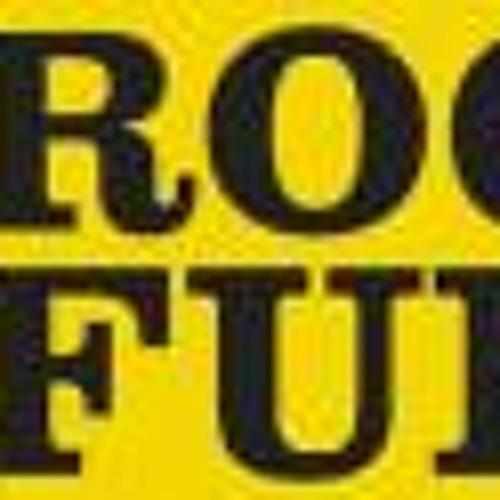 The Rock Fury Demo 2010
