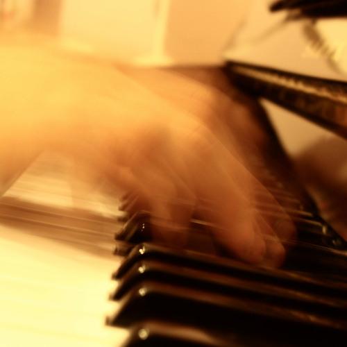 """Nina Simone - Black Is The Colour Of My True Love's Hair (Fabien Dalzin """"Elle"""" Remix)"""