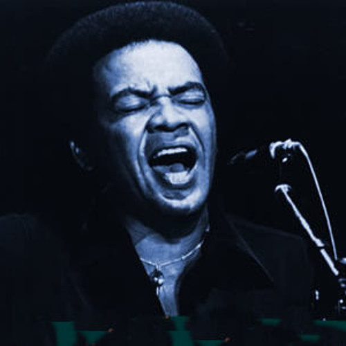 Bill Withers - Same Love That Made Me Laugh(Jazzmopper J Rework)