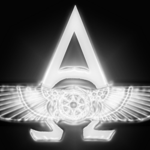 Nitrous Oxide – Follow You feat. Aneym (Anunnaki 1th Remix)