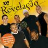 Grupo Revelacao - Deixa Acontecer ( Bagamix Remix )