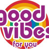 Dj Bobyanda K A Good Vibes For You Ep 2 Mp3