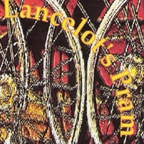 """Lancelot's Pram"" sample album tracks"