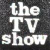 The TV show - Manabe Takayuki