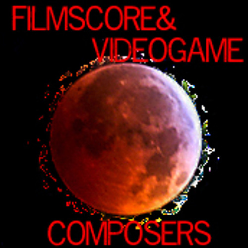 Filmscore & Videogame Composers
