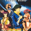 Yoko Kanno & The Seatbelts - Tank! (Jack Smith's Intergalactic Casino Remix) Free DL