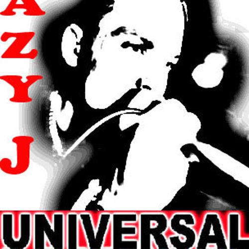 Matt Envy & MC Gazy J - Heaven In Reach