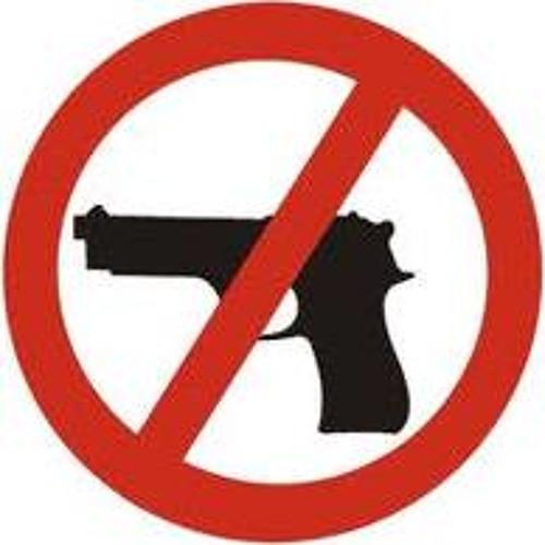 Ain't Need a Gun-- DoublScotch edit