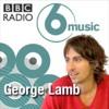 BBC 6Music George Lamb Show JINGLES