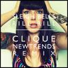 Sleigh Bells - Rill Rill (Clique NewTrends Remix)