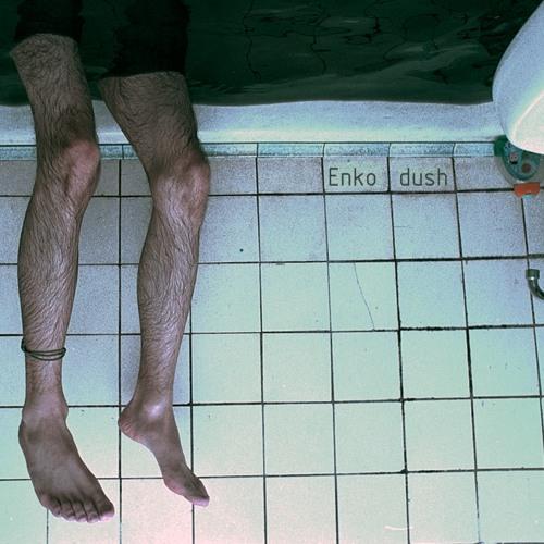 Enko - Dush