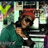 ChronixX - Youth Dem (Cry) prod. by ılıllıı Żïη¢Fєη¢є ııllılı™ rec.