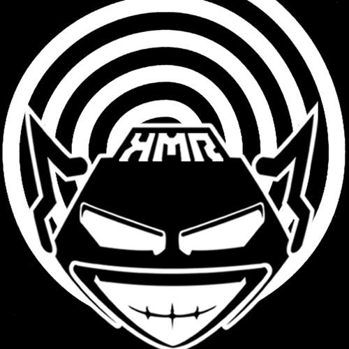 SoundZ of KMR kru