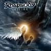 RHAPSODY OF FIRE - ACT V: Neve Rosso Sangue