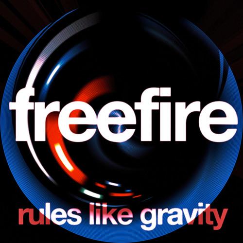 Freefire - Rules Like Gravity (WORK IN PROGRESS) (Targo Remix)
